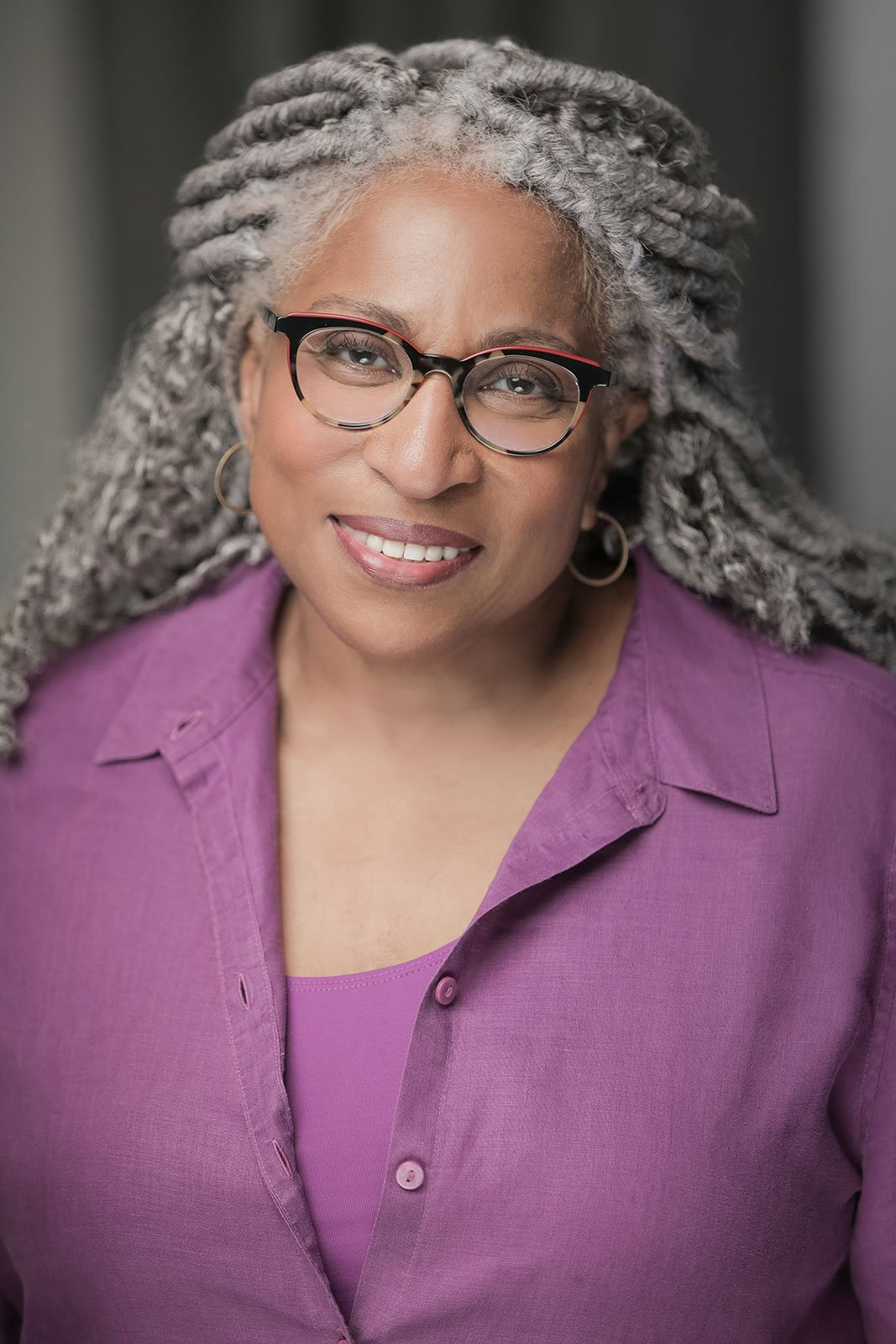 Denise Graham Actor