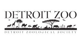 Voiceover for Detroit Zoo